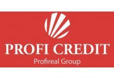 Profi Credit -  Бързи Кредити с Равни Месечни Вноски