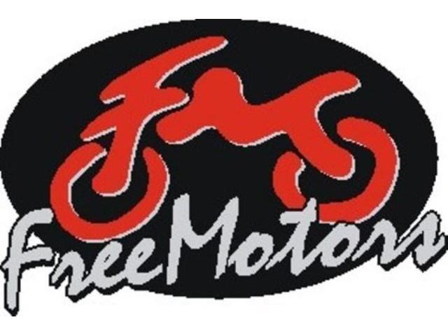 За мотоциклета и мотоциклетиста