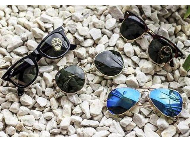 Магазин за слънчеви очила Sunglasses-shop.bg