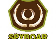 Онлайн ловен магазин - ловни продукти, охранителна техника