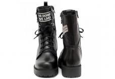 Български обувки Galdini