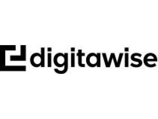 Digitawise – Уеб  дизайн, разработка на сайтове, онлайн маркетинг