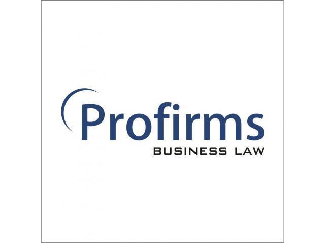Правни услуги за Вашия бизнес