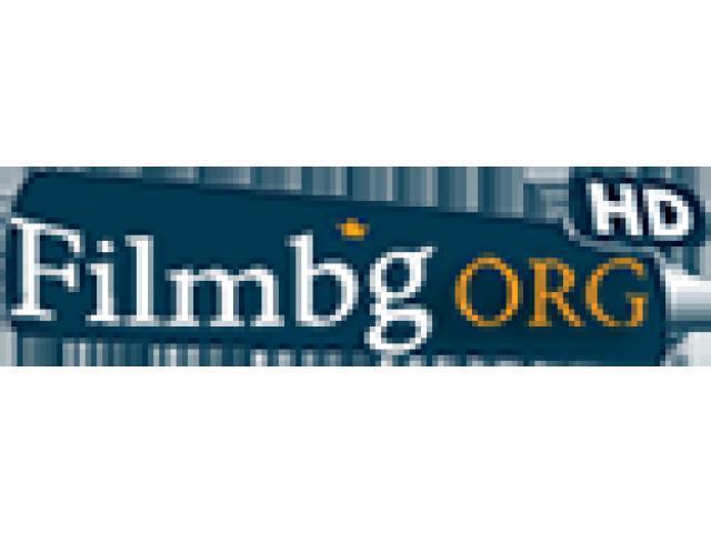 filmbg.org