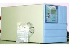 BgUPS-синусоидални инвертори и UPS за парно, каравани и др.