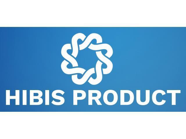 HIBIS PRODUCT LTD / ХИБИС ПРОДУКТИ ЕООД