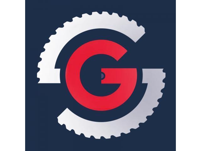 Онлайн Магазин за Гуми: SuperGumi.bg