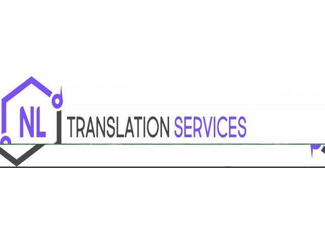 Преводите на и от нидерландски език