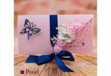 www.onepixel.bg - покани, магнити и други за Вашата сватба, кръщене.