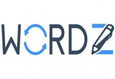 Агенция за превод и легализация Wordz.biz