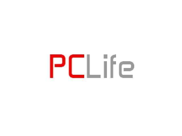 PCLife - компютри и лаптопи втора ръка