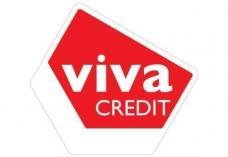Vivacredit - бързи кредити онлайн