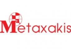 Метаксакис България