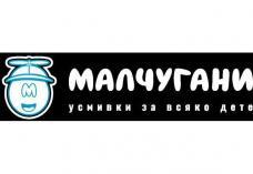 Malchugani.com