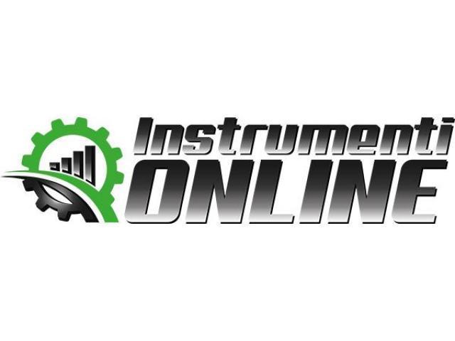 Онлайн машини и инструменти