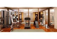 Фитнес уреди, професионално фитнес оборудване от PulseGymShop