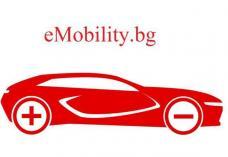 Изграждане на зарядни станции за електрически автомобили