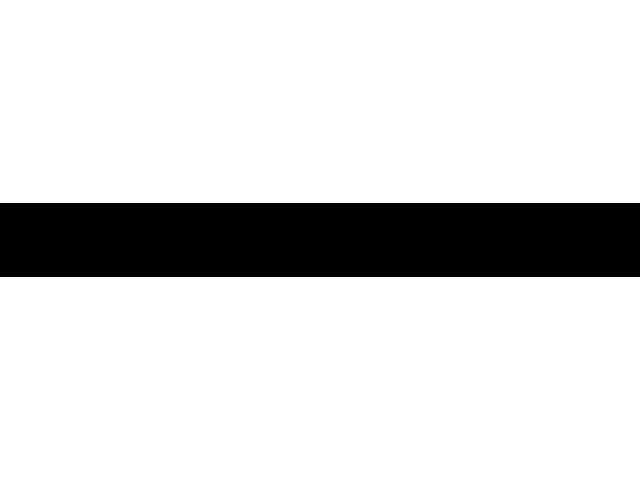 Метал Груп 79 ООД - оранжерии и парници