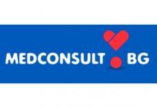 Медконсулт - здравен консултант