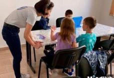 Училище по програмиране за деца и младежи | МindHub Русе