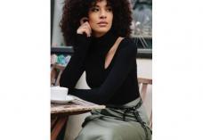 Онлайн магазин за дамски дрехи Denneris