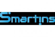 Застраховки онлайн от застрахователен брокер SmartIns.bg