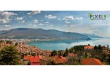 Pixel5 Photography  - професионална фотография