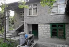 Продава се къща в село Садина 2