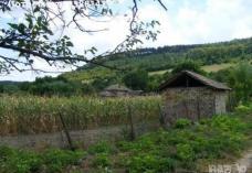 Продава се парцел в село Садина