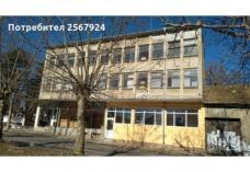 Продава се сграда в село Славяново