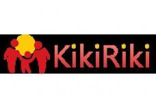 KikiRiki.bg