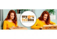 MyFoxBox