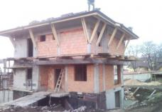 Строителство от основи до ключ!Груб строеж,Покриви,Ремонти