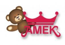 Амек Тойс - онлайн магазин за плюшени играчки