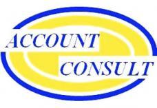 Acc-ConsultCo.com