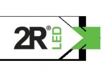 2r-bg.com