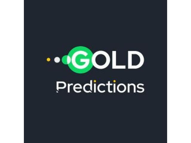 Gold-Predictions.com - ТОП УЕБСАЙТ ЗА СПОРТНИ ПРОГНОЗИ