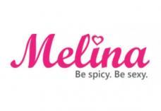 Онлайн еротично бельо от Мелина БГ