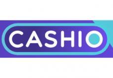 Потребитески кредити cashio