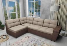 Дивани - Мебелна фабрика Дискрет